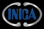INICA | Ingenieria de Instalaciones -